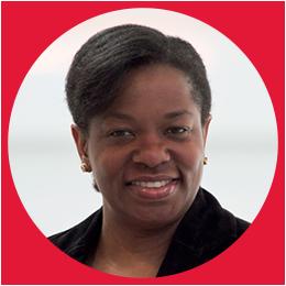 Lisa Caines Ogini